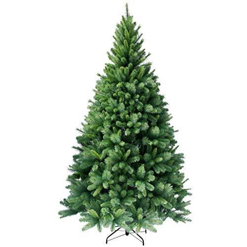 Künstlicher Weihnachtsbaum 180 cm von RS Trade