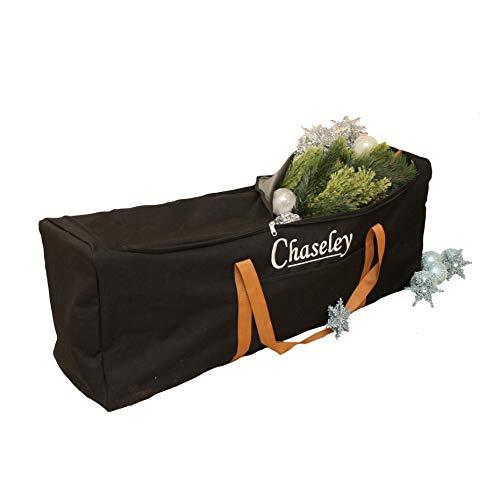 Chaseley Extra-Große Tasche für Weihnachtsbaum Weihnachtsdekoration Lagerung /...