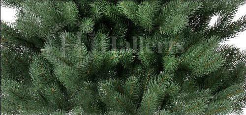 Künstlicher Weihnachtsbaum Testsieger Spritzguss Zwige