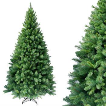 Bestseller Luvi-PVC Bäume auf amazon