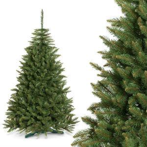 Künstlicher Weihnachtsbaum Premium