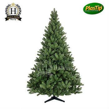 Künstlicher Weihnachtsbaum Douglastanne Hylton Test