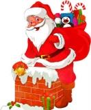 Wie viele Tage bis Weihnachten 2016?