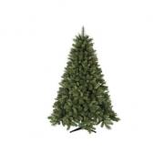 Künstliche Weihnachtsbäume – Kurzinfo